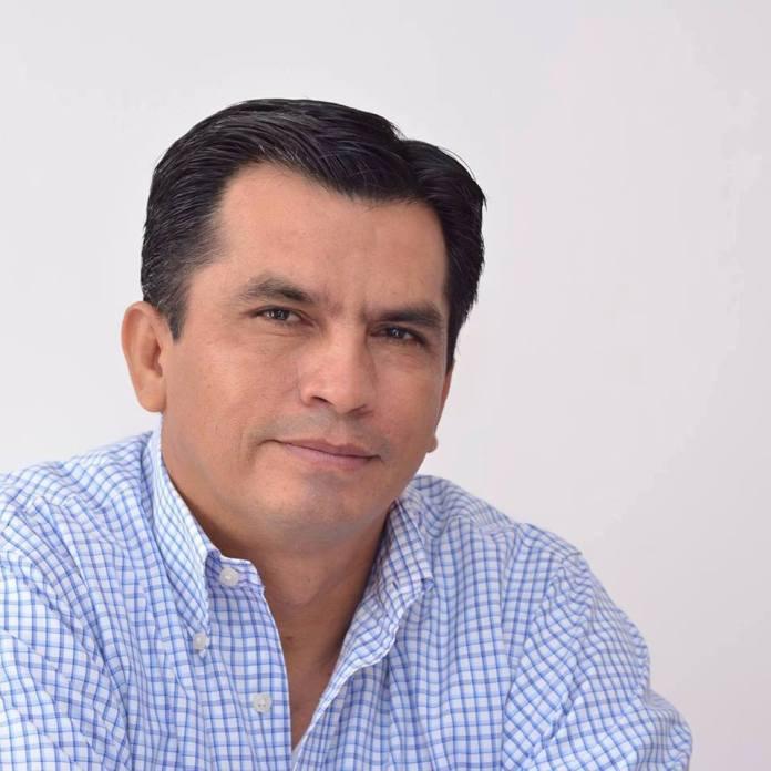 Remueve PAN a diputado local exhibido en Michoacán