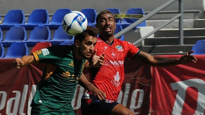 Será Irapuato el rival de Inter Playa en semifinales