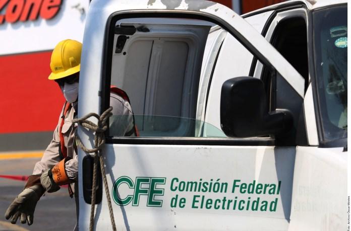 Incumple CFE la fecha de licitación de central