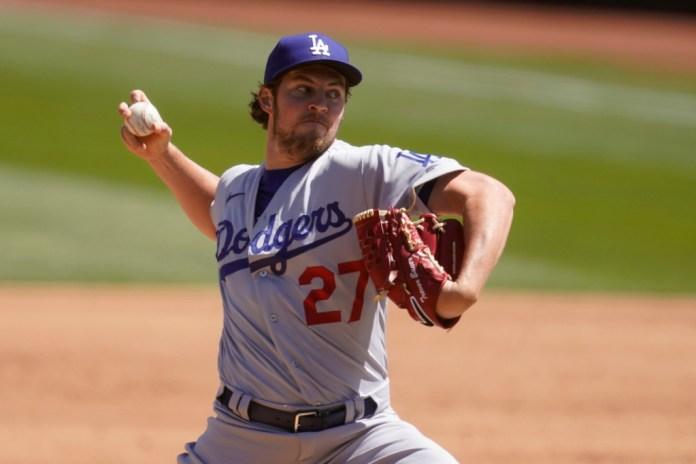 Alerta en Dodgers por investigación vs Bauer