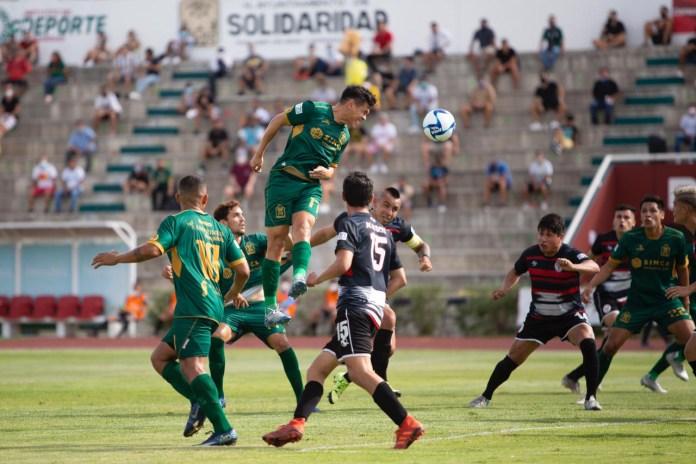 Cierra Inter Playa como sublíder de Liga Premier