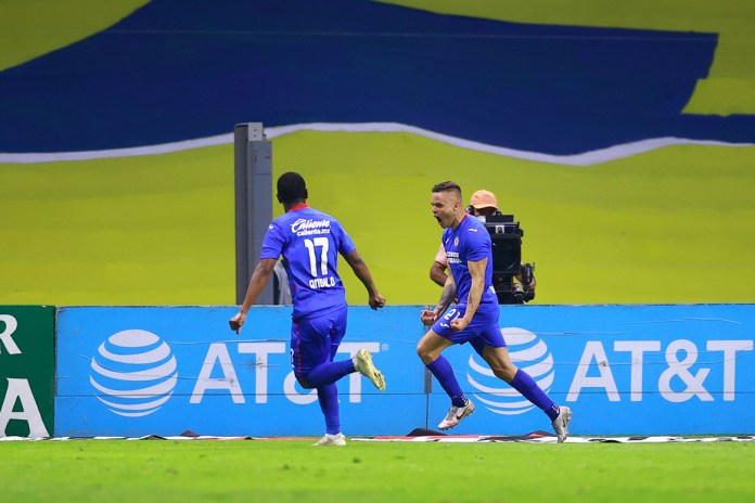 Aseguran cinco equipos un lugar en la Liguilla