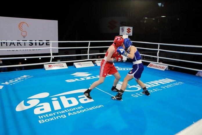 El Comité Olímpico Internacional y los Comités Olímpicos Nacionales tomaron la decisión de cancelar el torneo Preolímpico de boxeo.