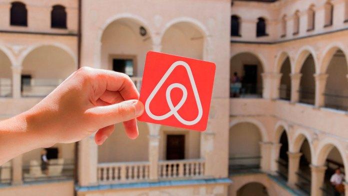 Potenciarán alojamiento por plataforma digital en Pueblos Mágicos