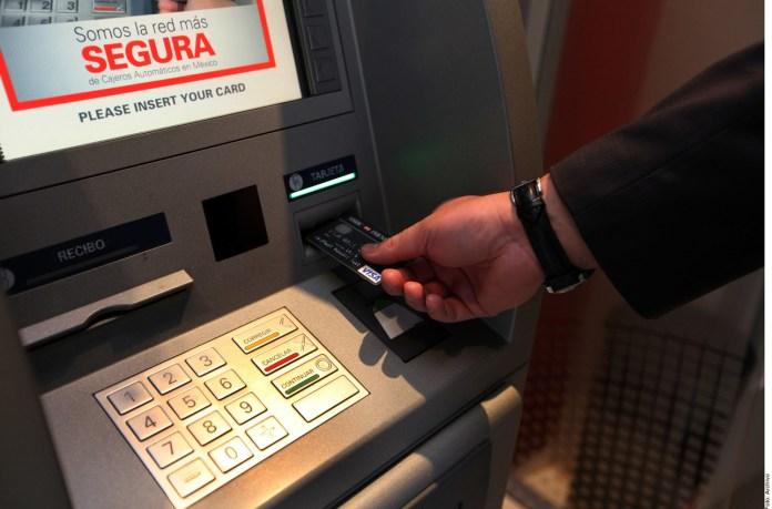Suman los reclamos bancarios: Condusef