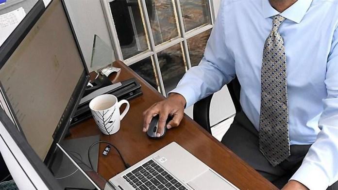Quedan en el limbo los eventuales con outsourcing