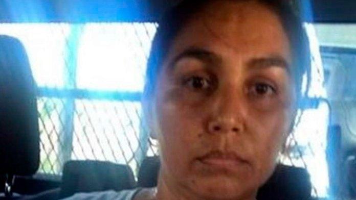 Cae hermana de candidata por asesinato Nacho Sánchez