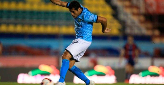 Reprueban refuerzos de Cancún FC