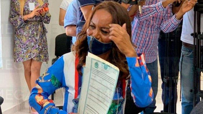Suman 200 cambios de identidad en Cancún