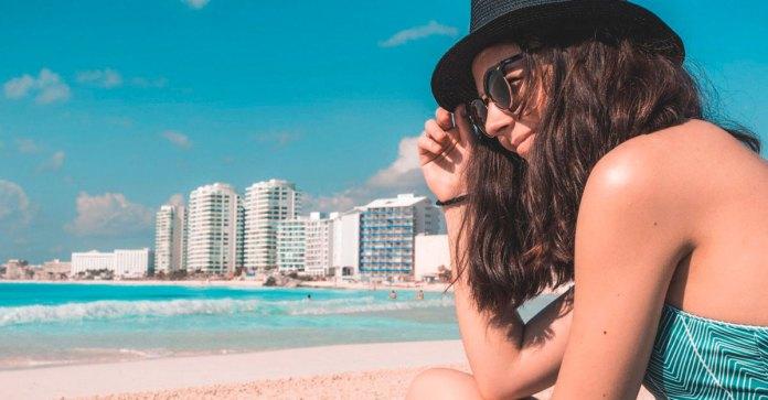 Prefieren mexicanos destinos de playa y pueblos mágicos