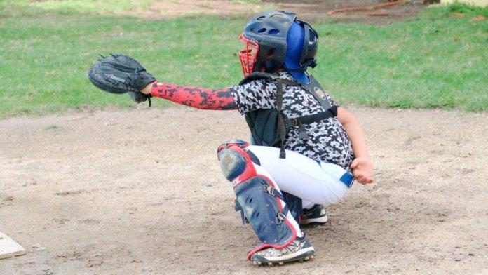 Dominan tres municipios roster preliminar de beisbol