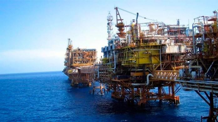 reforma de hidrocarburos