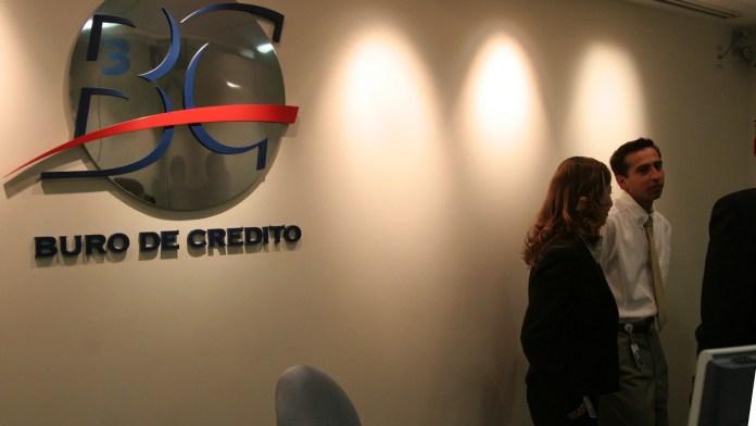 Facilita app consultas al Buró de Crédito