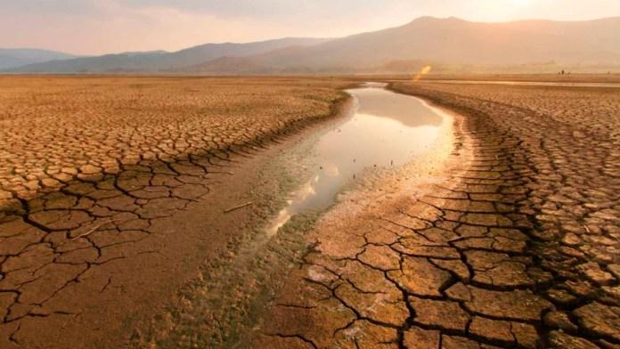Prevén devastador deterioro ambiental Cambio