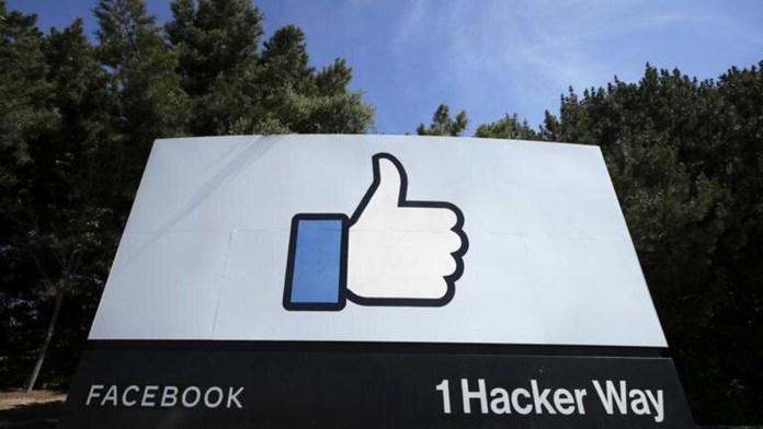 Gana Facebook la primera batalla en Estados Unidos