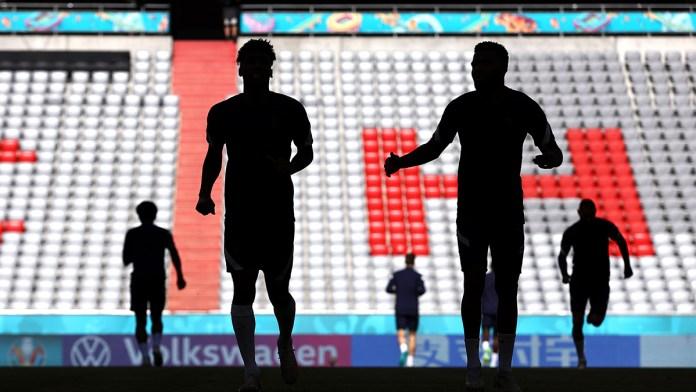 Suma Liga MX más minutos en Copa América que MLS