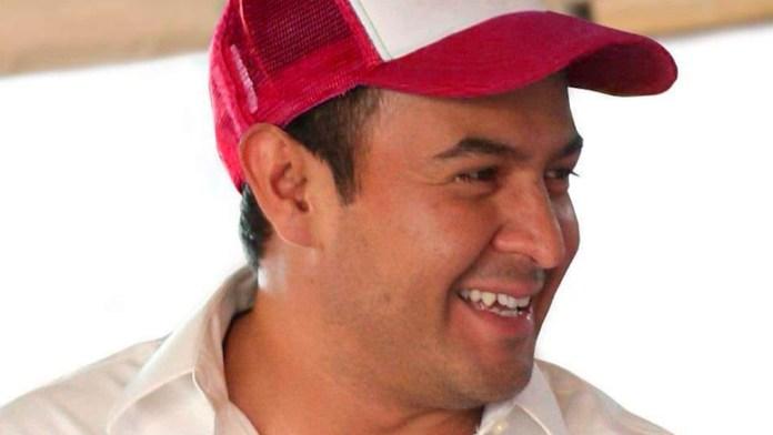Niegan amparo a Juan Carrillo