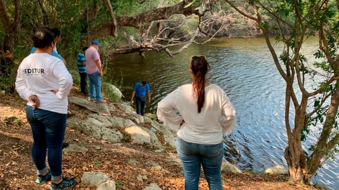 Identifican proyectos de ecoturismo en el sur de QR