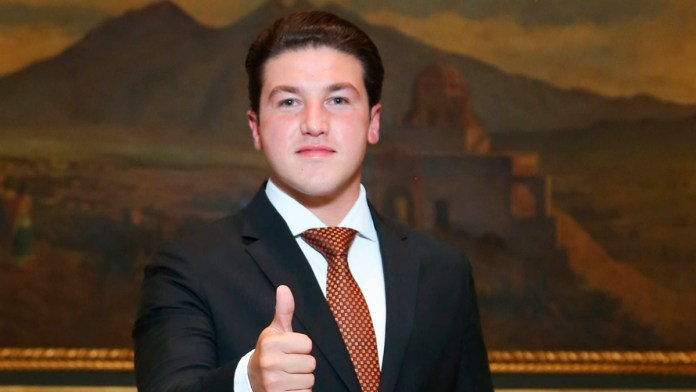 Libra Samuel García denuncias por gastos de campaña