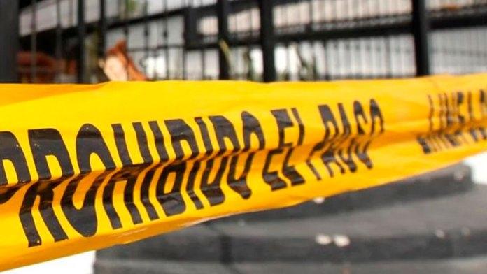 Se elevan cifras sobre secuestro