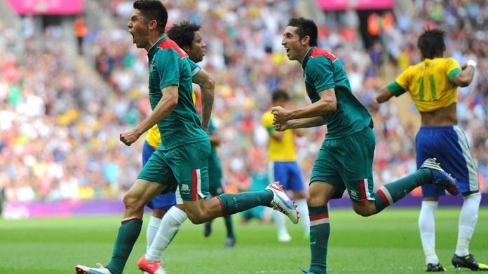 Cuesta a México ganar medallas en equipo