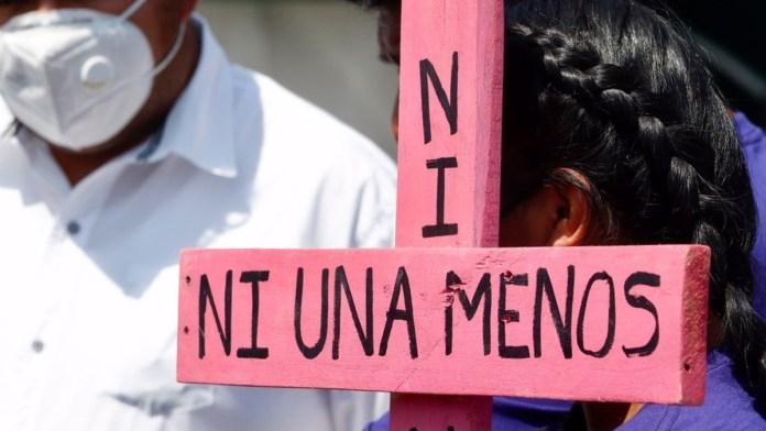 El gobierno federal dará poco más de 292 mil pesos a la FGE para la aplicación de acciones que coadyuven a las declaratorias de Alerta de Violencia de Género contra las Mujeres en la entidad y municipios.