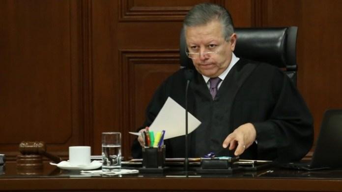 Advierten abusos en reforma judicial
