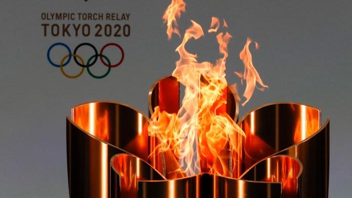 Será Tokio 2020 prueba de fuego