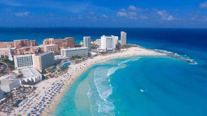 Tiene Cancún renovado sitio web para promoción