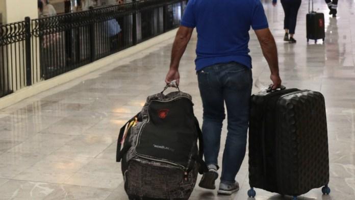 Ubican a QR en Top de la migración legal