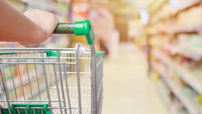 Apuntalan defensa para el consumidor