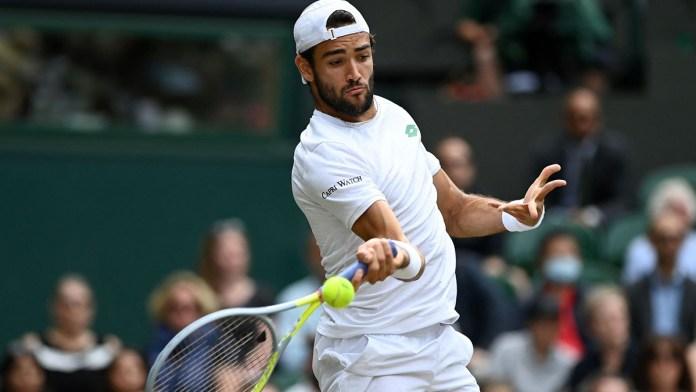 Declinan Top 10 de ATP Juegos Olímpicos
