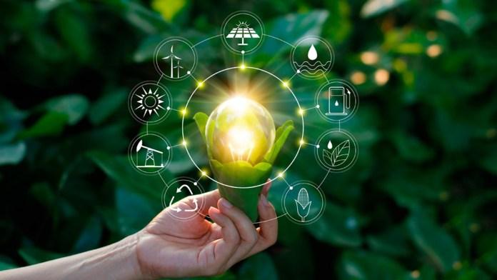 Urgen a empresas poner metas verdes