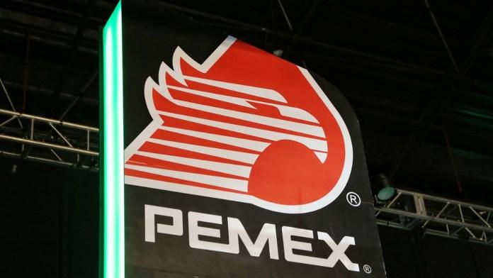 Incumple Pemex en reducir filiales