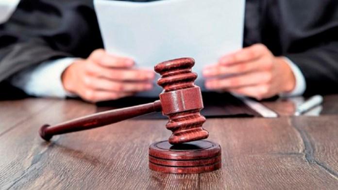 Pasan filtro aspirantes a jueces laborales