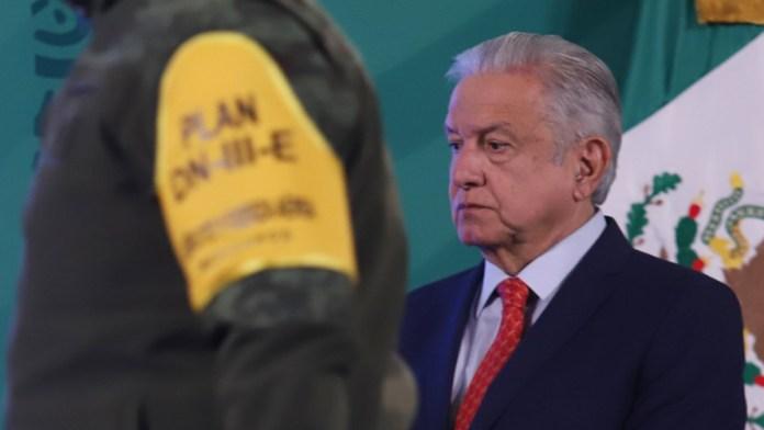 Será privado evento en tierra del Chapo
