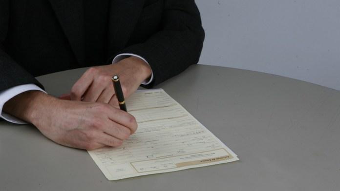 Logran 2.5 millones nuevo contrato laboral