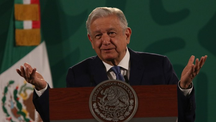 Acusan colusión en Guanajuato con delincuencia