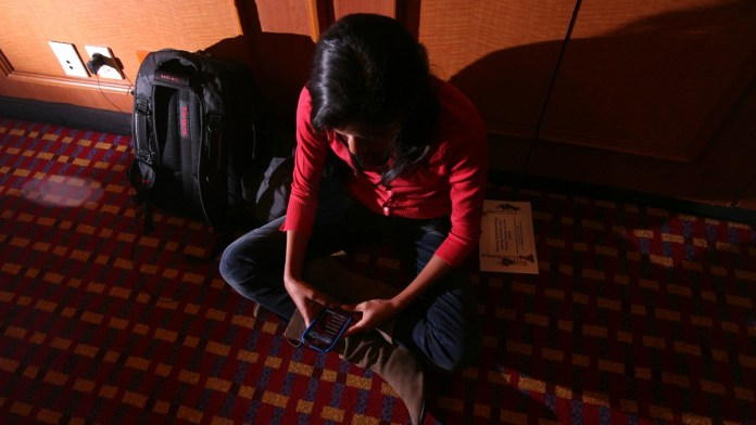 Aviva la pandemia violencia contra niñas