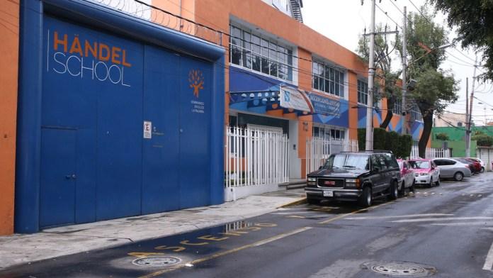 Regularán tarifas de escuelas privadas