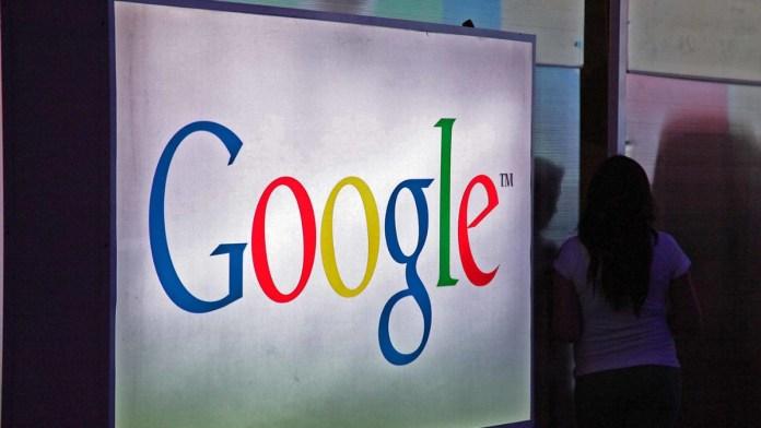 Capacitará Google a 100 ingenieras mexicanas