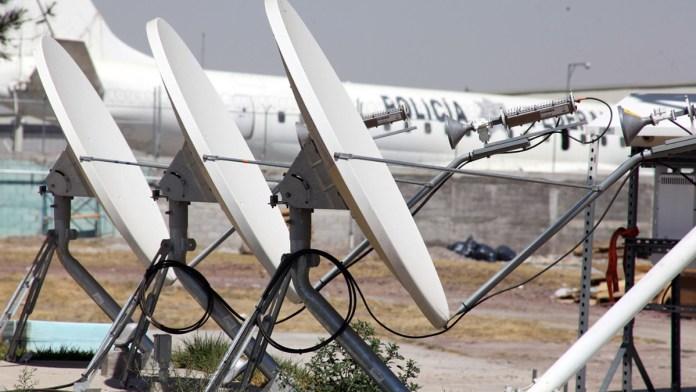 Frena inseguridad a redes de telecom