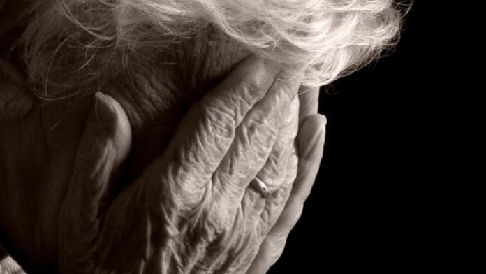 Atienden en Benito Juárez a adultos mayores perdidos