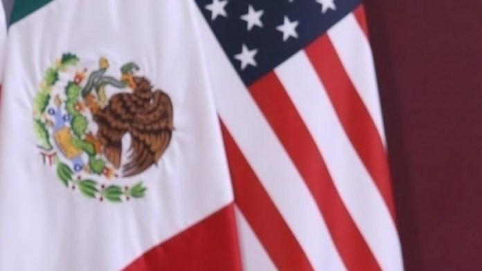 Financia EU protección de activistas en México