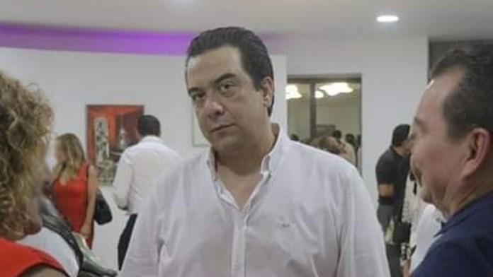 NIDO DE VÍBORAS