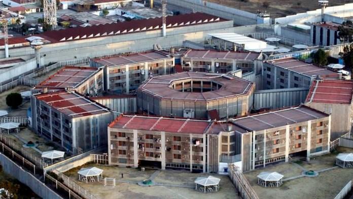 Aprueba Congreso que la SSC administre cárceles