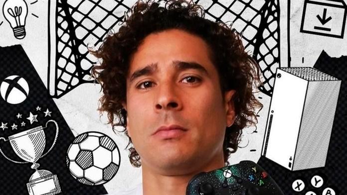Invierte Memo Ochoa 1 mdd en firma de videojuegos