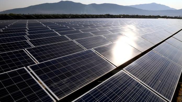 Puede México alcanzar potencial solar de Dubái