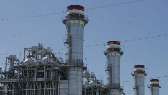 Incumplirá la CFE en nuevas plantas, advierten