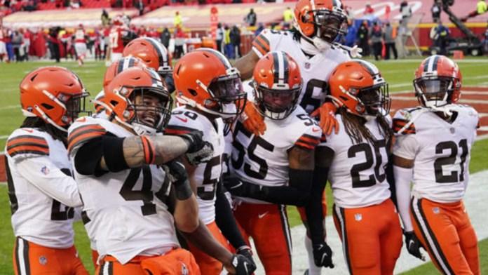 Aspiran 12 equipos a ganar su primer Super Bowl en NFL